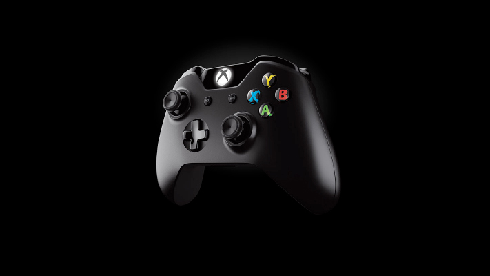 improved game hub linking new features in the xbox