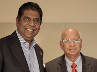in-pursuit-of-excellence-with-s-ramadorai