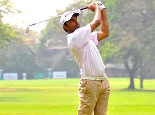 interview-with-golfer-jyoti-randhawa