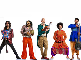 interview-with-swarathma-indian-folk-fusion-music