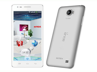 intex-aqua-i7-review