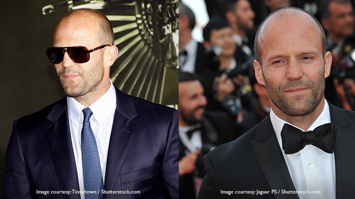 jason statham personal fashion style