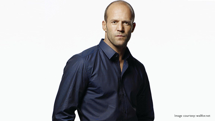 jason statham talks about cars speed and stunts in movies