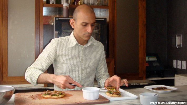 jehangir mehta the most famous chef redefining global cuisine