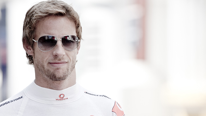 jenson button most fashionable f1 drivers