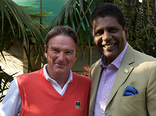 jimmy-connors-interview-with-vijay-amritraj-in-pursuit-of-excellence
