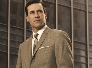 jon.hamm_.as_.don_.draper.interview.000