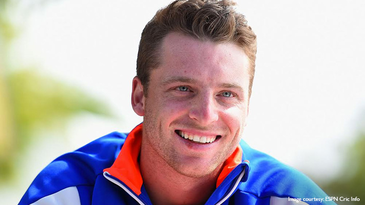 jos buttler promissing player icc world t20