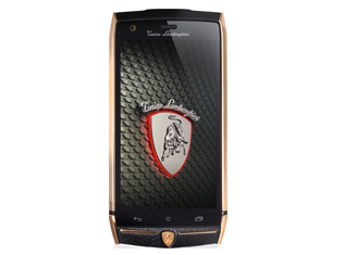 lamborghini-88-tauri-most-expensive-phones