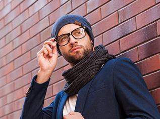 latest-winter-styles-for-men