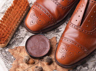leather-footwear-care-tips