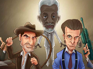 legendary-actors-and-their-best-movie-roles
