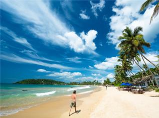 list-of-best-beaches-in-sri-lanka
