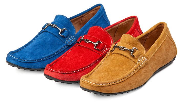 loafers must have mens shoes