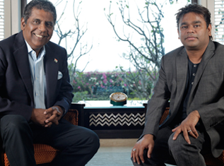 loius-philippe-vijay-amritraj-with-a-r-rahman