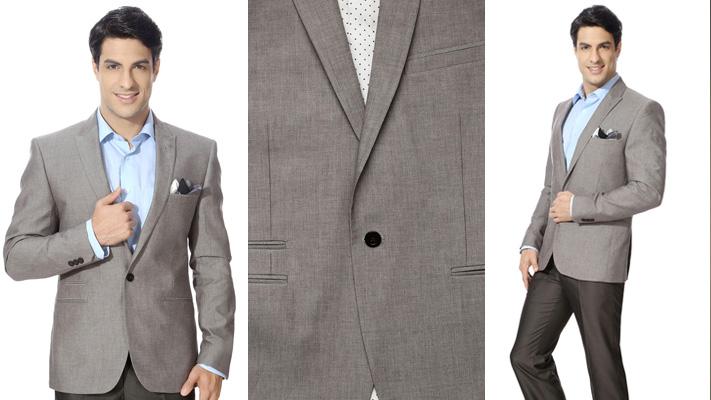 lp grey jacket v day gifts for men