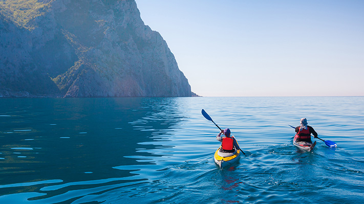 make your fathers day special with adventure sports