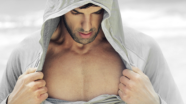manscaping mens grooming guide
