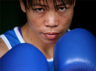 mary-kom-remarkable-comeback-after-marriage-to-win-world-championship(thumbnail)
