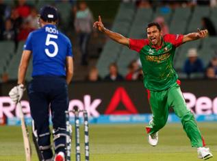 mashrafe-mortaza-bangladesh-cricket-star