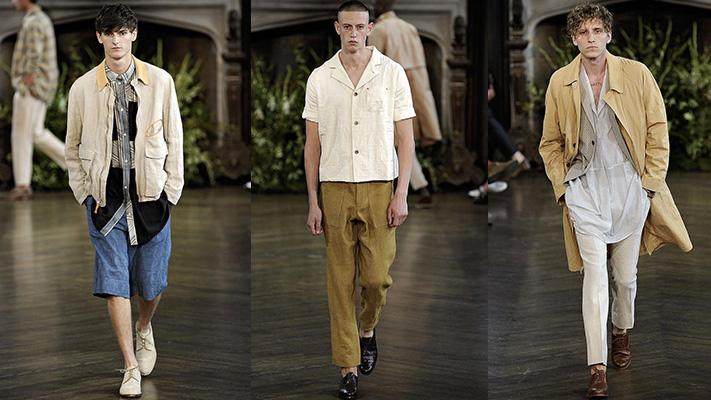 mens-fashion-at-nyfw-2014