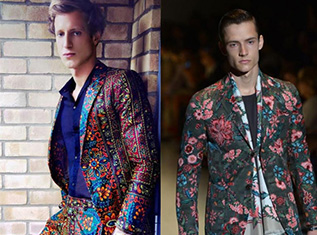 mens-fashion-coloured-patterns