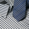 mens-shirt-and-tie-combinations