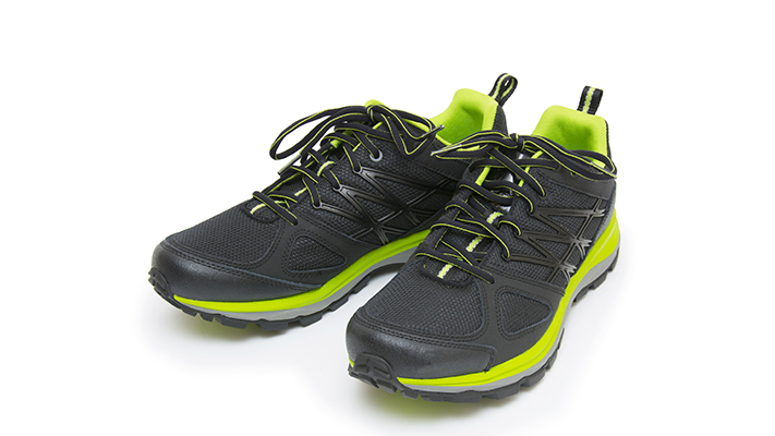 mens shoes for crossfits training