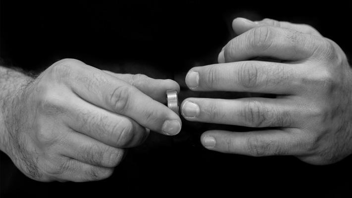 mens stylesh jewellery ring