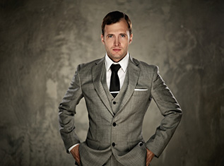 mens-suit-care-tips_0