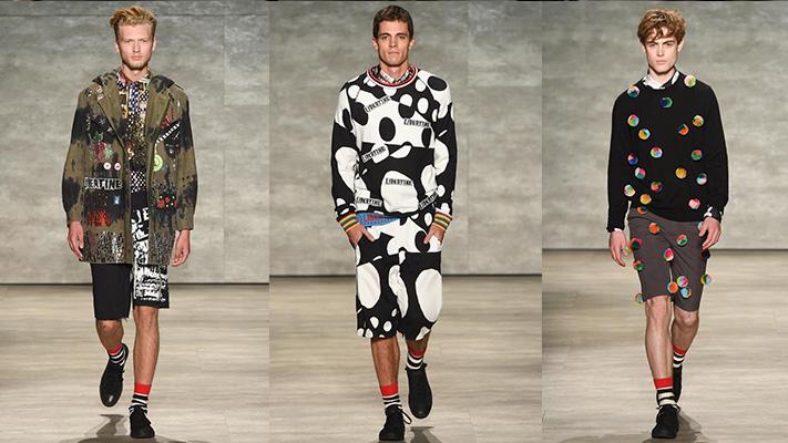menswear-at-new-york-fashion-week