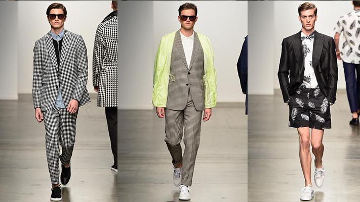 menswear-trends-at-new-york-fashion-week