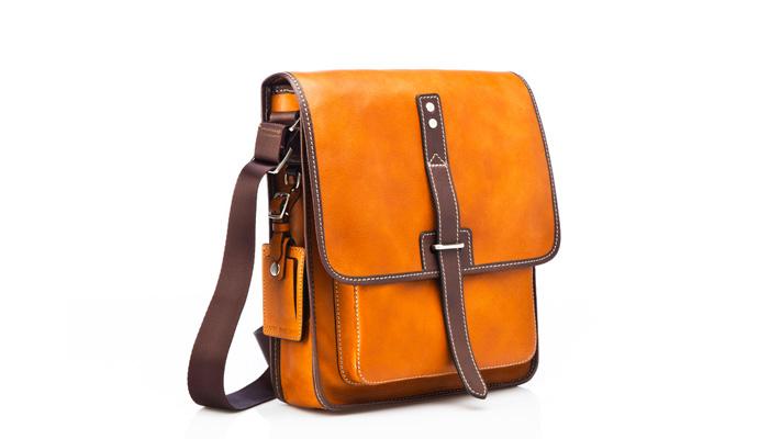 Messenger Must Own Bags For Men