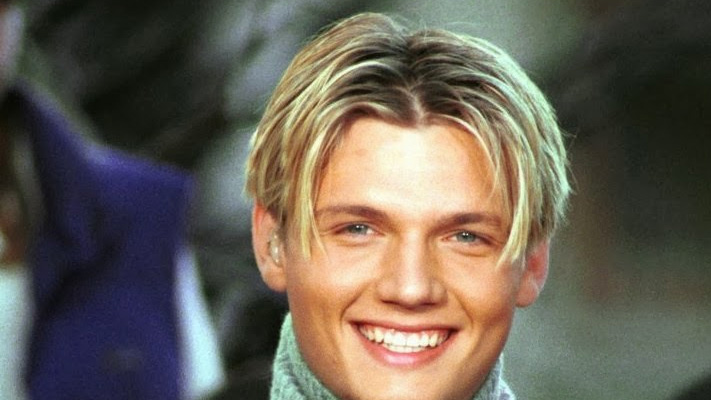 middlepart mushroom worst hairstyles of all time