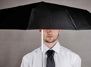 monsoon-fashion-guide