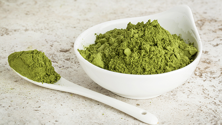 moringa leaves best superfood indian origin