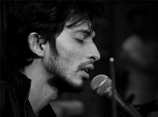 musician-shayan-chowdhury-interview-with-the-label