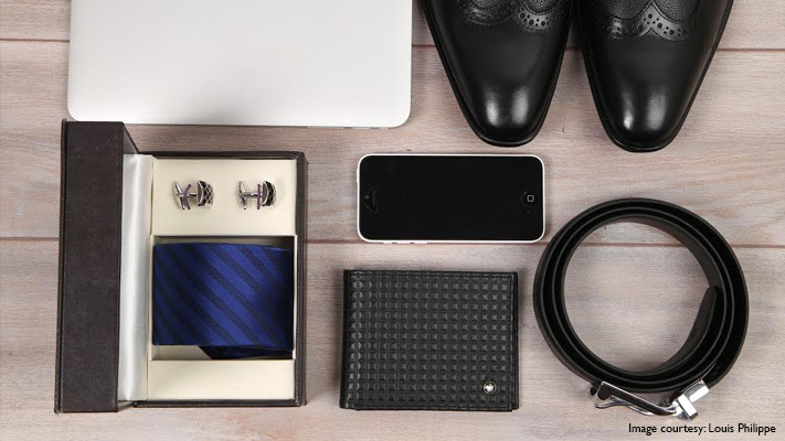 must have accessories for men for stylish look