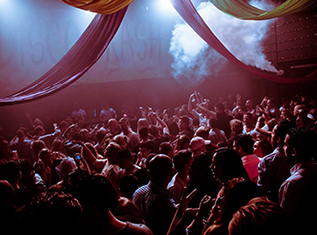 must-visit-night-clubs-in-europe