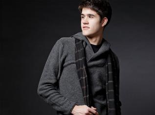 must-wear-winter-colours-for-men