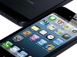new-smartphone-os-platforms