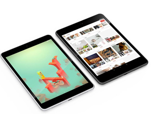 nokia-n1-latest-android-tablets