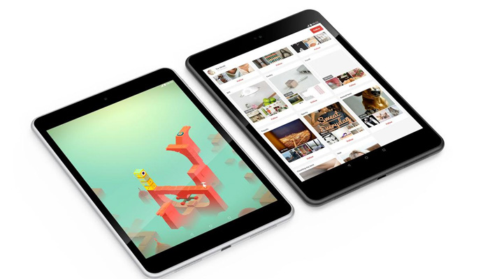 nokia n1 upcoming android tablets