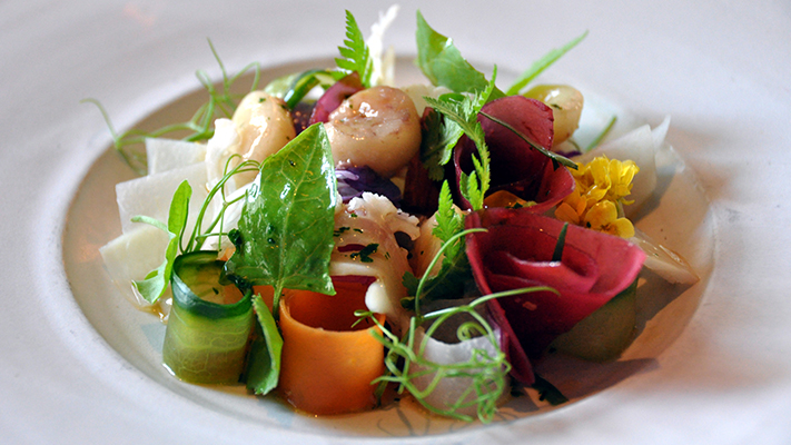 noma copenhagen worlds toughest restaurant reservations