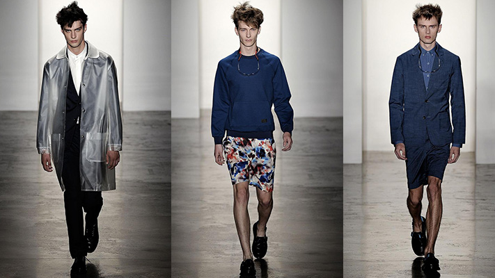 nyfw-2014-fashion-trends-for-men