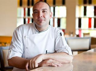 oberoi-italian-restaurant-chef-alessandro-stefoni