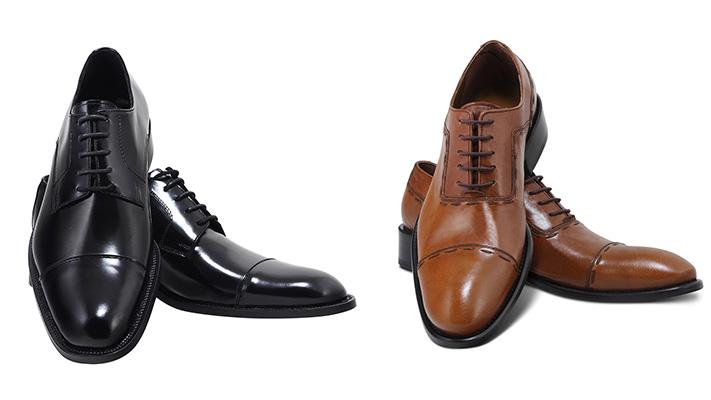 oxfords formal shoes for men