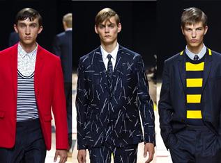paris-fashionweek-spring-summer-2015