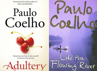 paulo-coelho-best-books