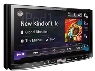 pioneer-india-avic-f60bt-review
